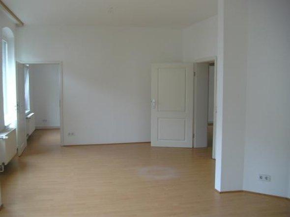 wohnzimmer 39 wohnzimmer 39 mein neues zuhause zimmerschau. Black Bedroom Furniture Sets. Home Design Ideas