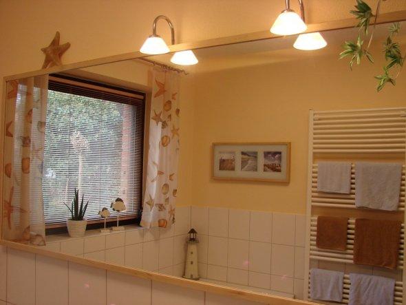 Schön Bad U0027badezimmer 2001 Und 2012u0027   Mein Domizil   Zimmerschau, Badezimmer