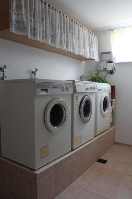 Hausfassade / Außenansichten 'Hausansichten'