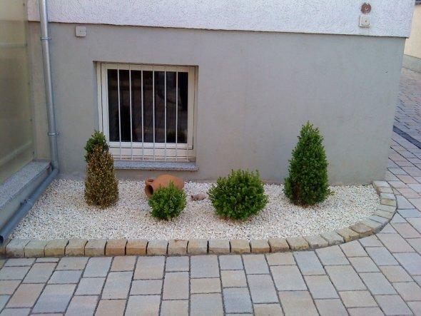 Haus Eingang hausfassade außenansichten hauseingang mediterranes haus