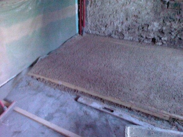 21437112307102 wohnzimmer boden ausgleichen. Black Bedroom Furniture Sets. Home Design Ideas