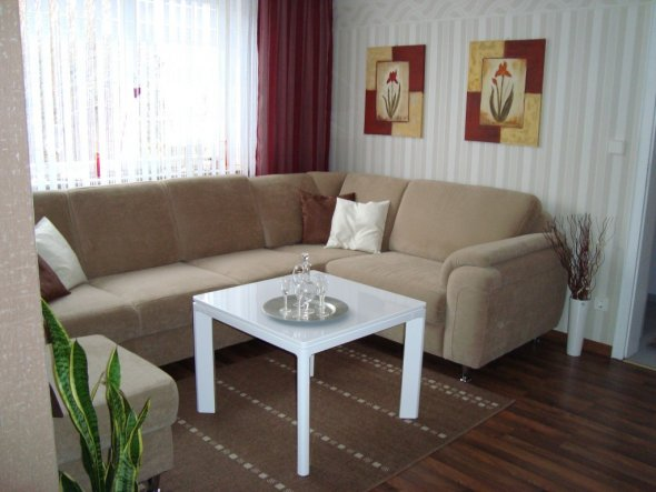 wohnzimmer 39 wohnzimmer 39 mein domizil zimmerschau. Black Bedroom Furniture Sets. Home Design Ideas