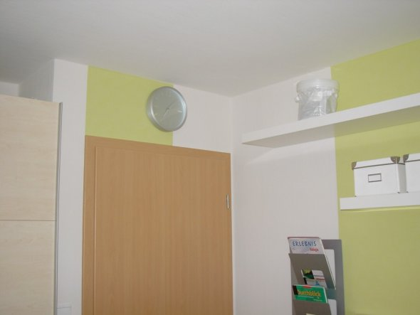Kinderzimmer 'Dario´s Zimmer'
