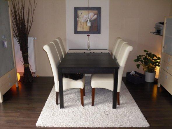 wohnzimmer 39 unser wohn und e zimmer 39 meins zimmerschau. Black Bedroom Furniture Sets. Home Design Ideas