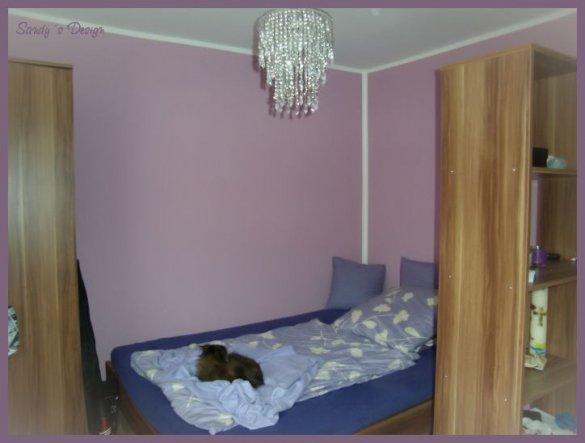 kinderzimmer 39 jessys reich 39 unser neues zuhause. Black Bedroom Furniture Sets. Home Design Ideas