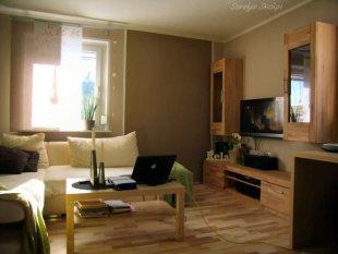 Stunning Neue Wohnzimmer Ideen Photos - House Design Ideas ...