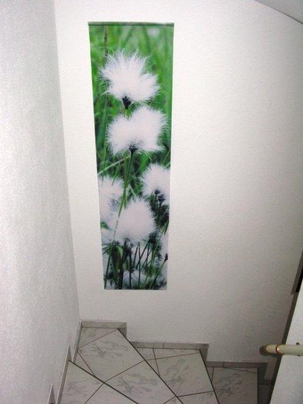 Flur/Diele 'Treppe'