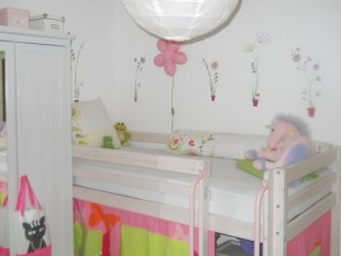 Aus alt mach neu (Kinderzimmer1)