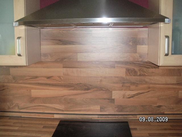 k che unser kleines doppelh lfte h uschen von camelita76 13681 zimmerschau. Black Bedroom Furniture Sets. Home Design Ideas