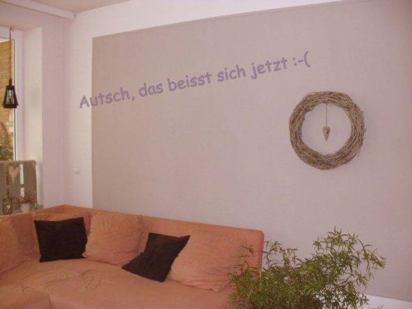 Wohnzimmer 'Ich brauche eure Hilfe!!!'