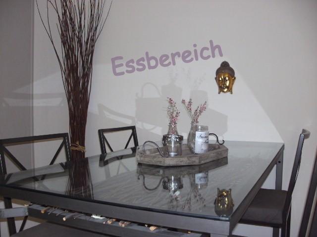 wohnzimmer 39 ich brauche eure hilfe 39 home sweet home zimmerschau. Black Bedroom Furniture Sets. Home Design Ideas