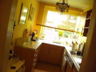 Mom´s Kitchen