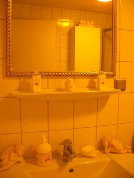 Bad 'Our Bathroom'