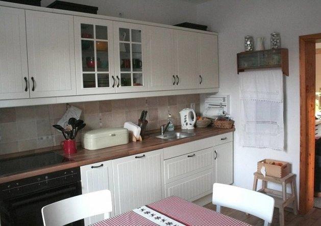 Küche U0027Unsere Küche   IKEA Statu0027   Billes Haus   Zimmerschau