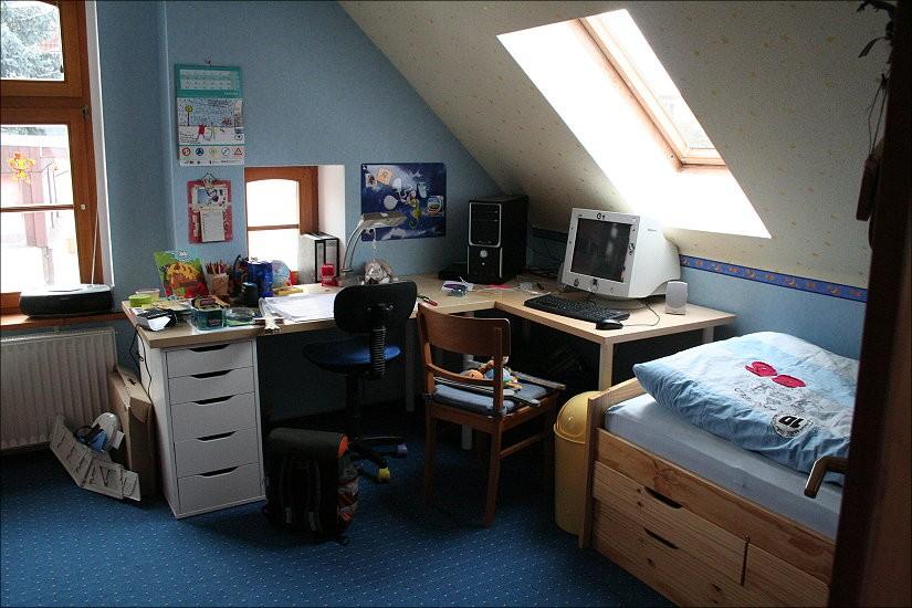 Kinderzimmer U0027Jungen Kinderzimmeru0027