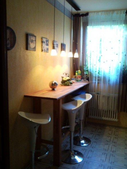 Kuche Meine Wohnung Von Iwona30 14091 Zimmerschau