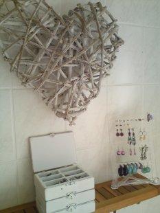 ALT - Mein klitzeklitzekleines Bad