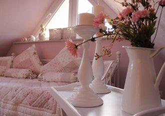 ★ Gästezimmer