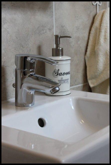 Bad '★ Gäste WC'
