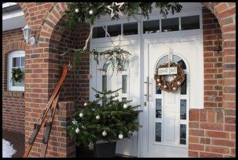 ★ Weihnachten 2012