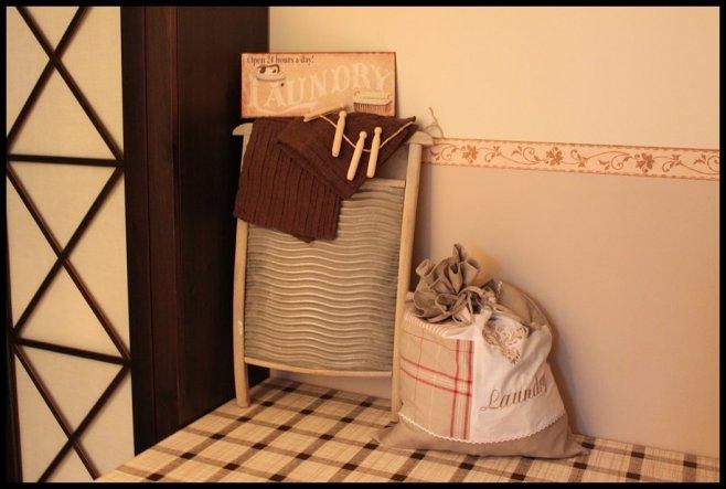 Küche '★ Waschküche ***Laundry***'