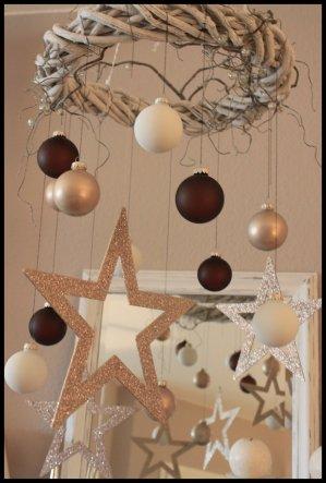 Weihnachtsdeko '★ Weihnachten 2013'