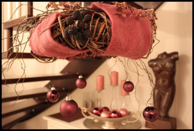 Weihnachtsdeko '★ Weihnachten 2014'