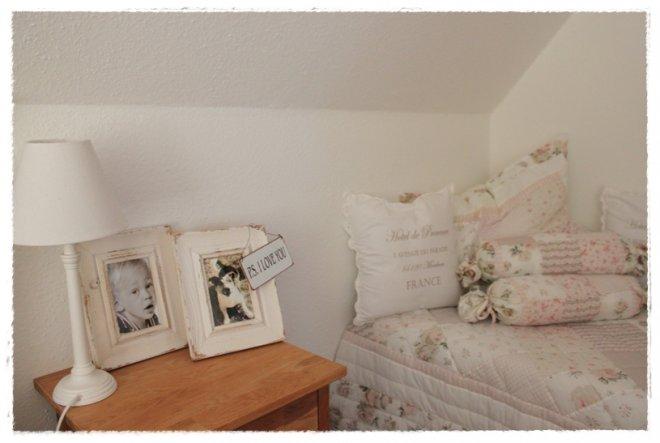 Schlafzimmer '★ Schlafzimmer '