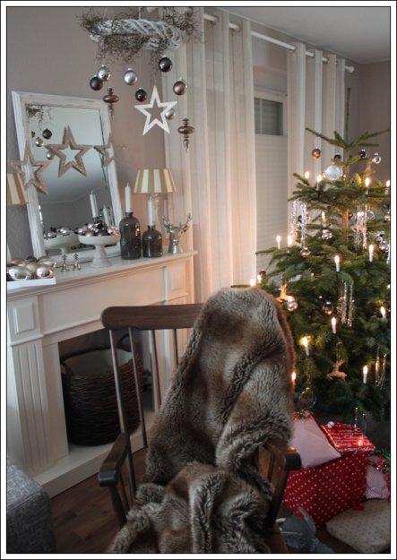 Weihnachtsdeko '★ Weihnachten 2015'