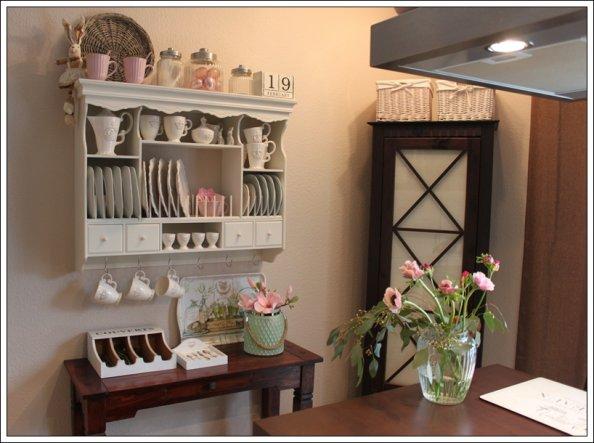 Küche '★ Küche'
