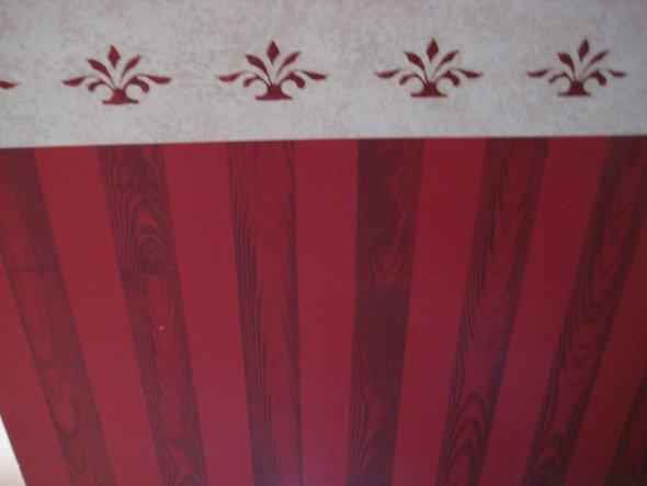 flur diele 39 flur eingangsbereich 39 philomenia 39 s reich zimmerschau. Black Bedroom Furniture Sets. Home Design Ideas