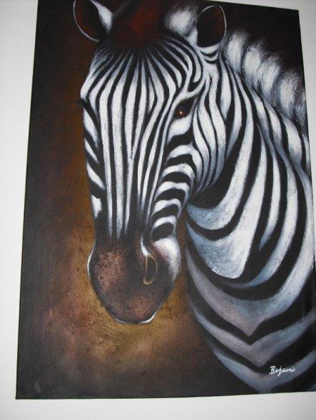 Deko 'Afrikadeko im Detail'