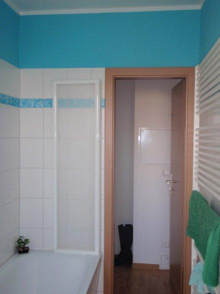 Badezimmer Türkis Weiß: Wohntextilien von chevron shower curtain ...