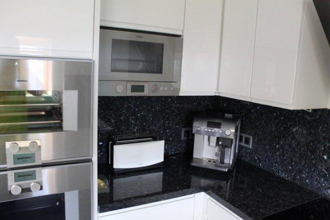 k che meine wohnung von alexanderk 14058 zimmerschau. Black Bedroom Furniture Sets. Home Design Ideas