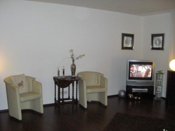 wohnzimmer 39 wohnzimmer 39 meine wohnung zimmerschau. Black Bedroom Furniture Sets. Home Design Ideas