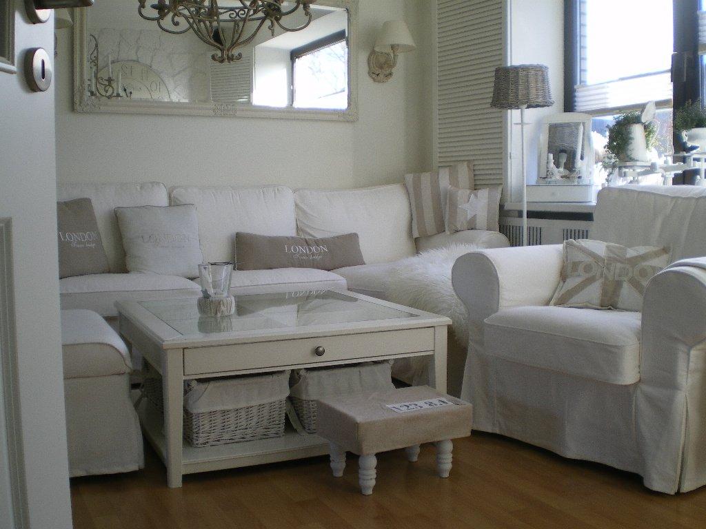 wohnzimmer b e a von bennet 25249 zimmerschau. Black Bedroom Furniture Sets. Home Design Ideas
