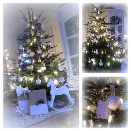Weihnachtsdeko Xmas.Weihnachtsdeko B E A Von Bennet 34600 Zimmerschau