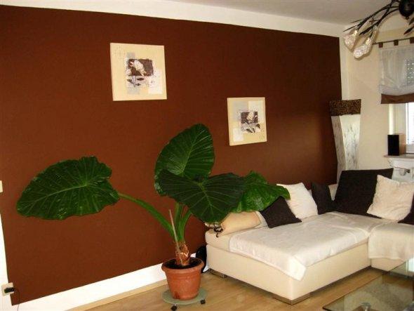 wohnzimmer 39 wohnzimmer 39 mein wohnzimmer zimmerschau. Black Bedroom Furniture Sets. Home Design Ideas