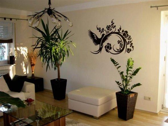 wohnzimmer mein von lewe 24040 zimmerschau. Black Bedroom Furniture Sets. Home Design Ideas