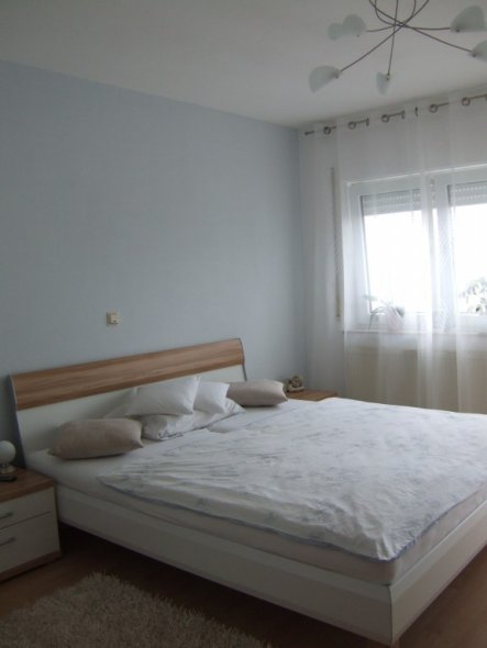 Schlafzimmer 'Schlafbereich'