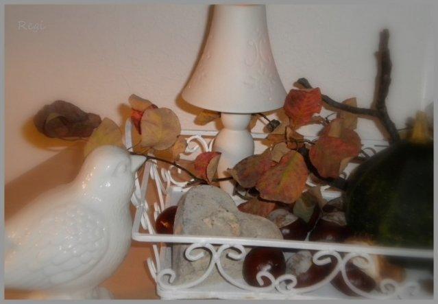 Deko 39 Herbst 2010 39 My Home Zimmerschau