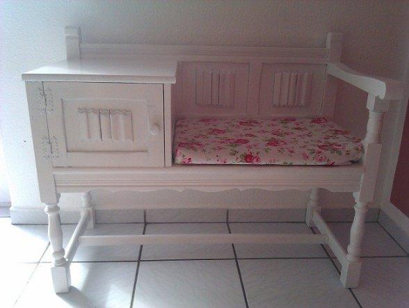 eiche m bel aufarbeiten interessante ideen f r die gestaltung eines raumes in. Black Bedroom Furniture Sets. Home Design Ideas