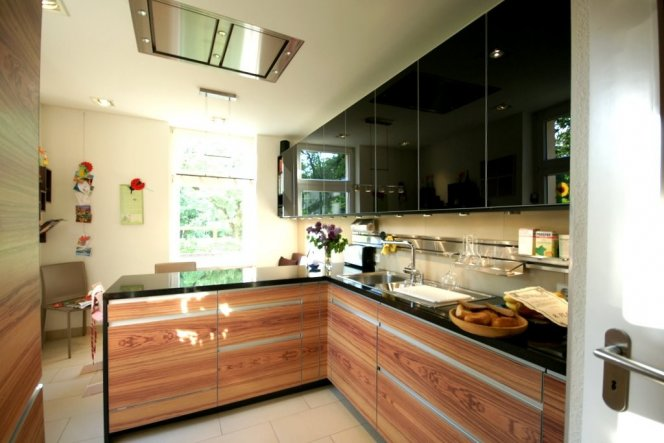 k che 39 k che 39 berlin home zimmerschau. Black Bedroom Furniture Sets. Home Design Ideas