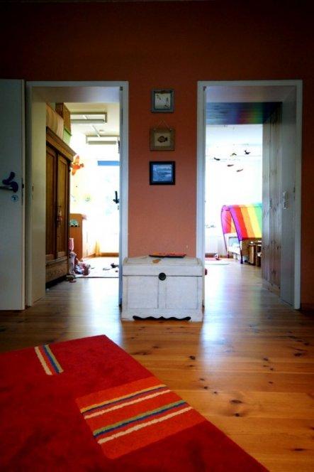 wohnzimmer 39 wohnraum 39 berlin home zimmerschau. Black Bedroom Furniture Sets. Home Design Ideas