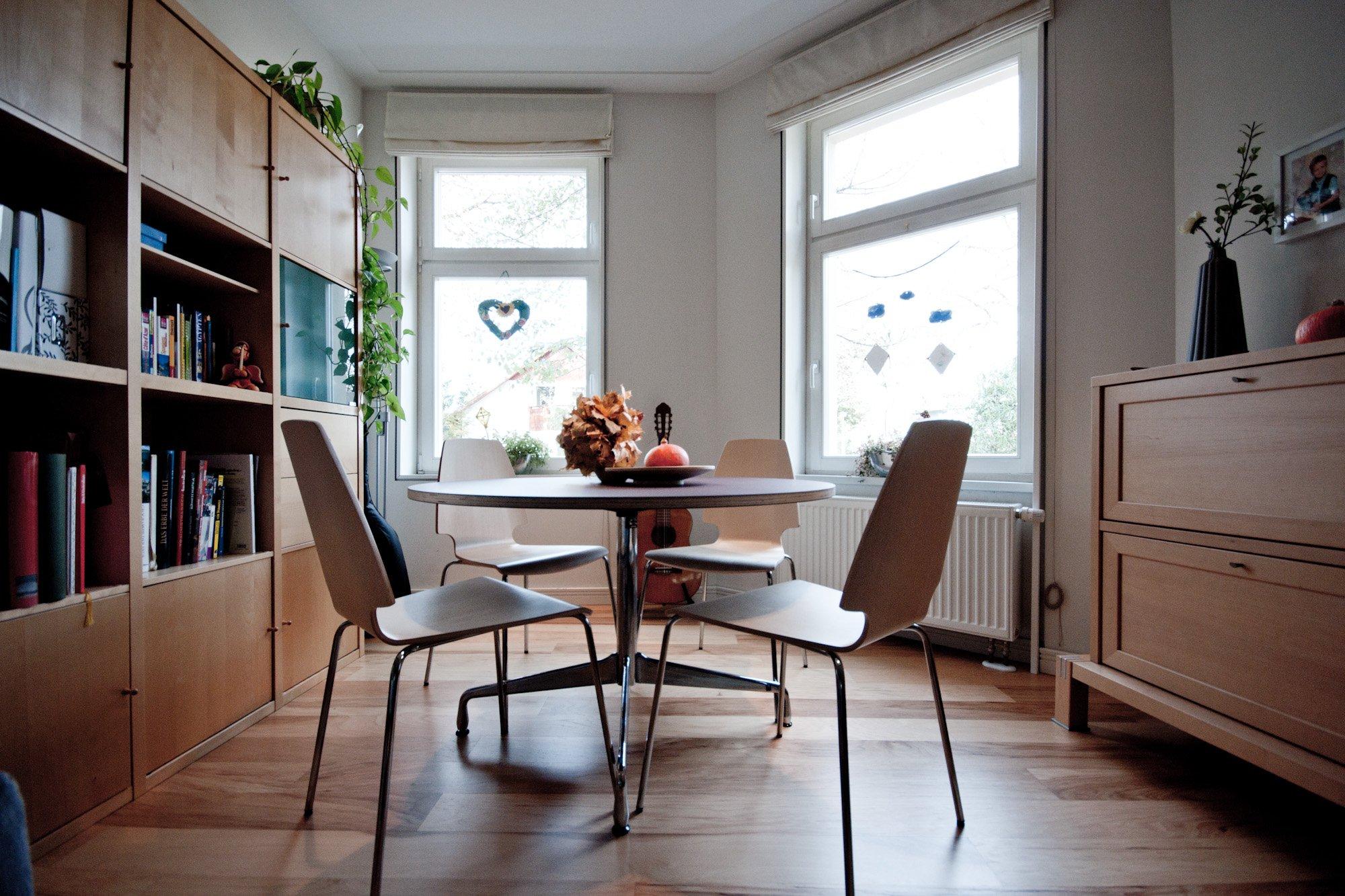 Wohnzimmer 39 wohnzimmer 2014 39 berlin home zimmerschau for Wohnzimmer 36 berlin