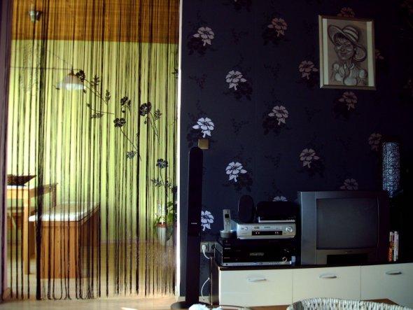 wohnzimmer 39 zum wohlf hlen 39 kuschliges zuhause zimmerschau. Black Bedroom Furniture Sets. Home Design Ideas