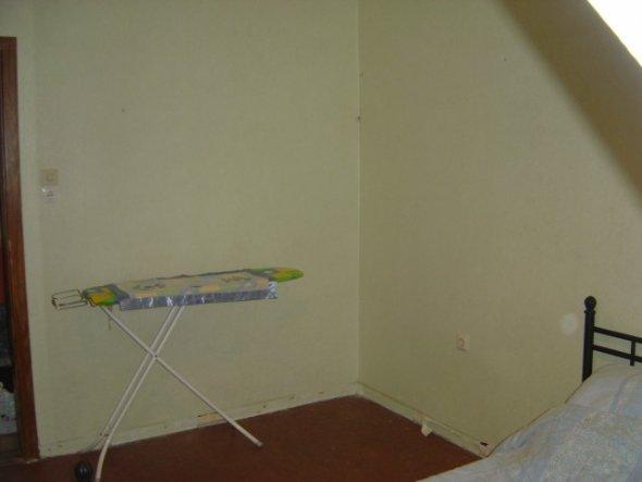 Schlafzimmer 'Mein Schlafzimmer'