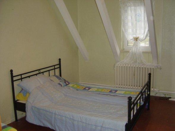 Schlafzimmer 'Mein Schlafzimmer' - Mein Schlafzimmer ...