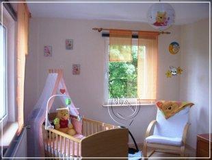 Winni Puuh Kinderzimmer