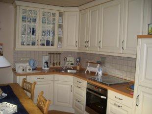 Küche Mein Domizil von toyo2108 - 15146 - Zimmerschau